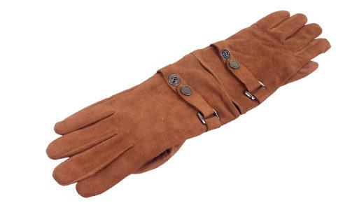 handschoenen homepage najaar 2018