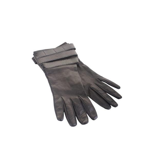 Gianfranco Ferre handschoenen