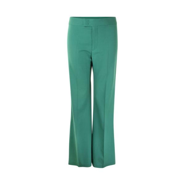 Fabienne Chapot Lou trouser - voorkant