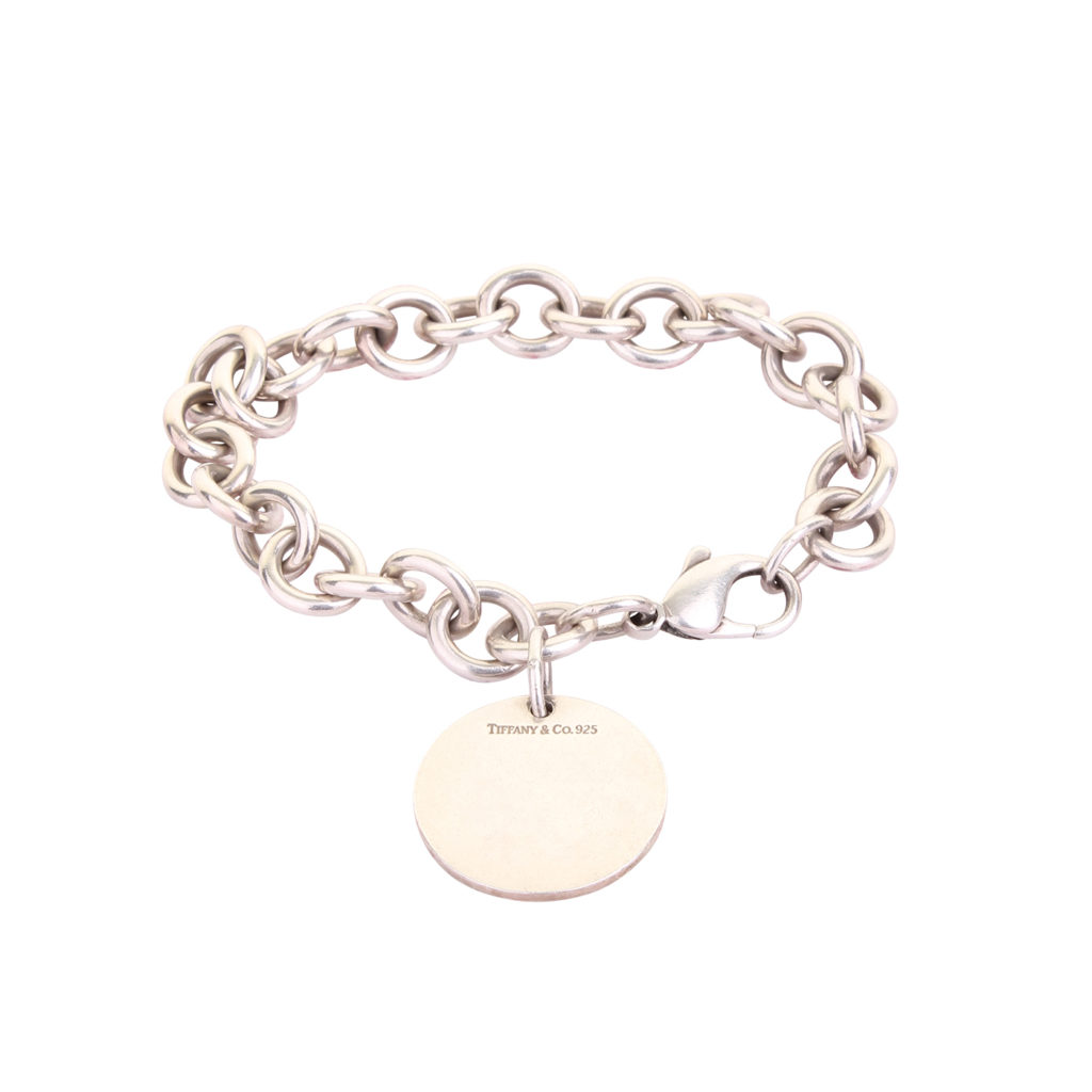 Tiffani armband