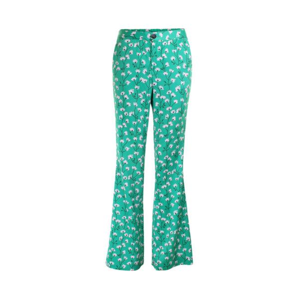 Fabienne Chapot Doutzen trousers - voorkant