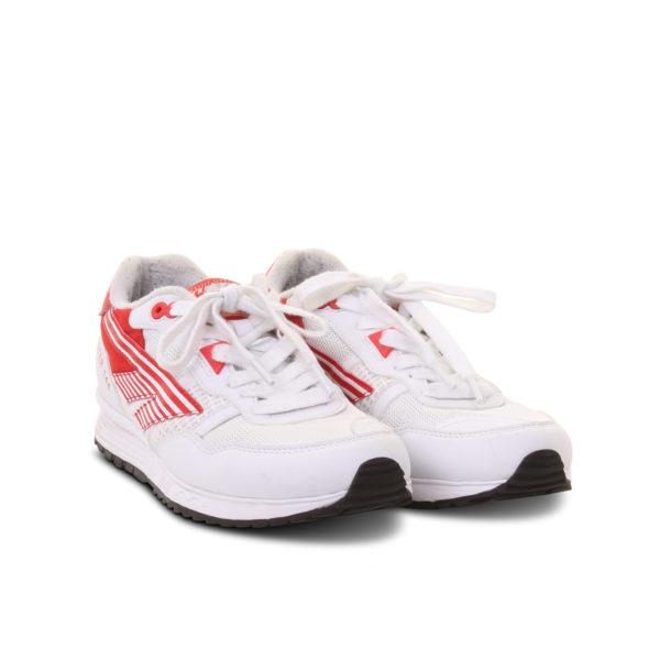 Hi-Tec Badwater 146 ABC OG sneaker (maat 42) - voorkant kopie