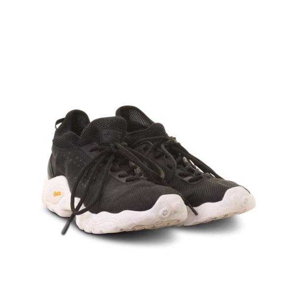 Hi-Tec HTS Flash RGS Tec sneaker (maat 42) - voorkant