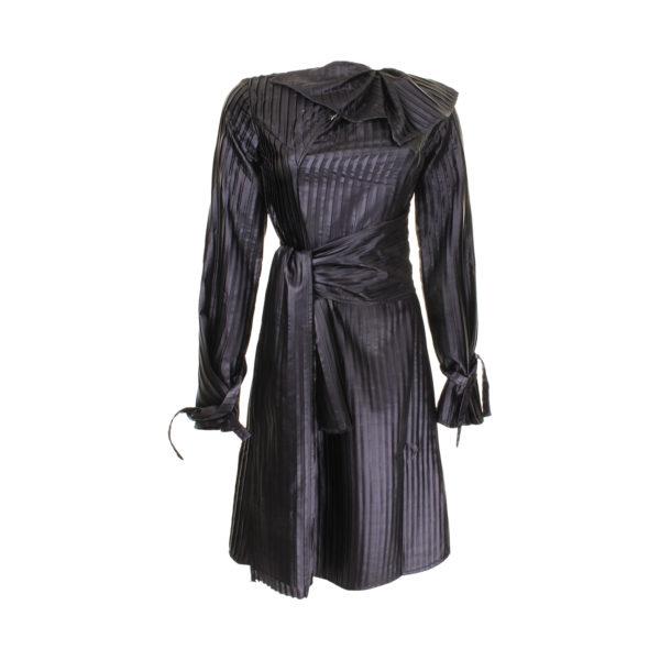 Sid Neigum jurk (maat XS) - voorkant