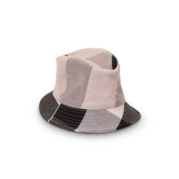 b6ab0873a87 Bucket Hat Archieven - Tweedehands Merk & Design Kleding