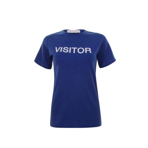 791c1b653d0 Shirts Archieven - Tweedehands Merk & Design Kleding