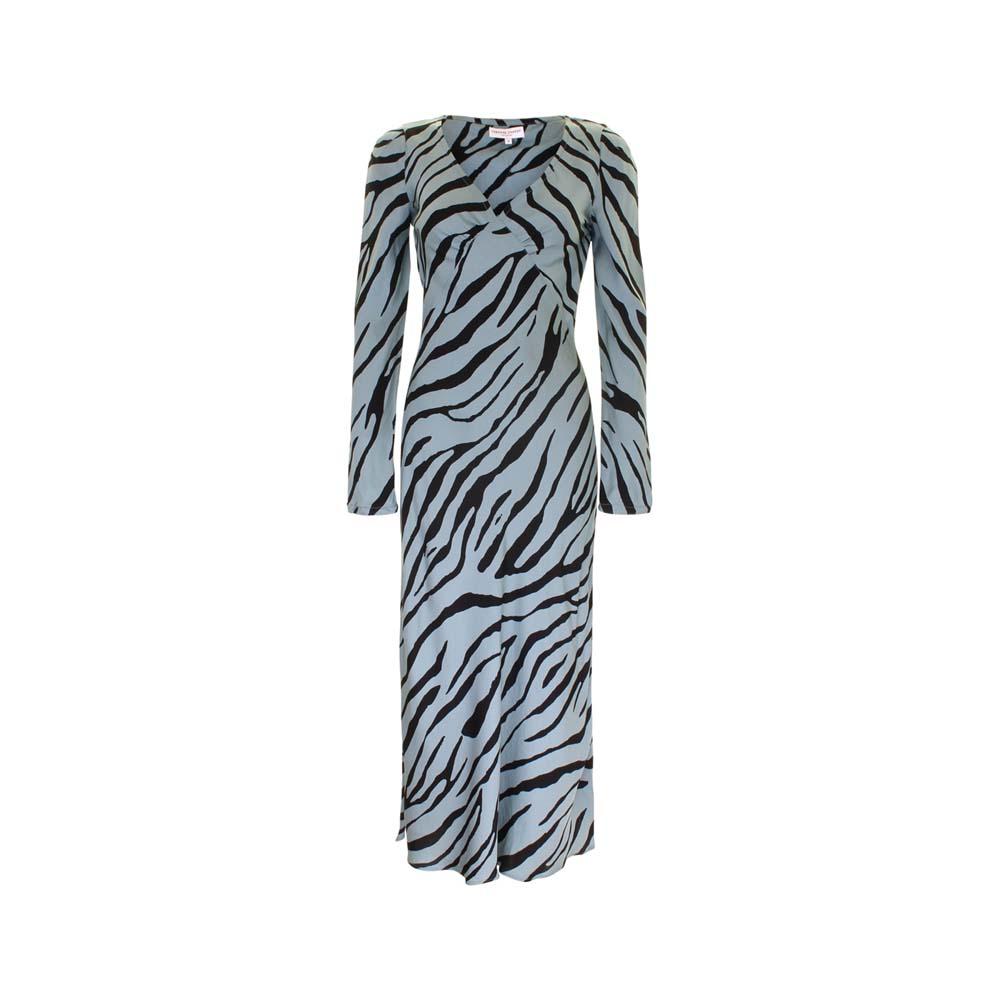Zebby Zebra Archieven Tweedehands Merk & Design Kleding