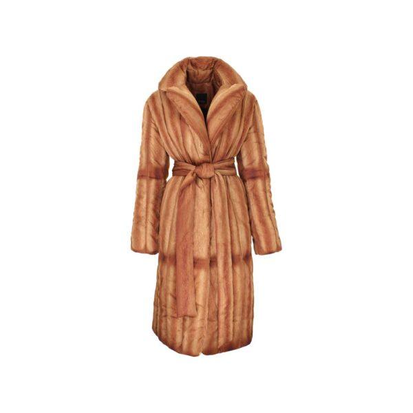 Puffer coat Archieven De Ruilhoek